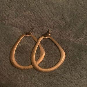 Shelia faij earrings